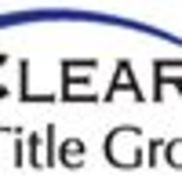 Clear Title Group - Real Estate Title Company In Baltimore, Maryland, Baltimore MD