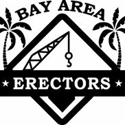 Bay Area Erectors, Pinellas Park FL