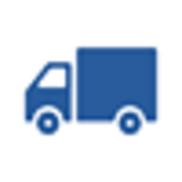 Metropolitan Truck Center Inc., Stoughton MA