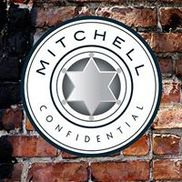 Mitchell Confidential, LLC, Loganville GA