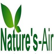 Nature's Air Duct Cleaning, Brampton ON