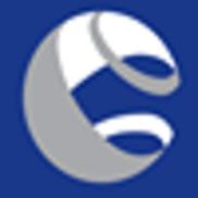 Cordaso Financial Network, Philadelphia PA
