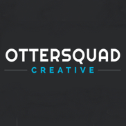 OtterSquad Creative, Columbus OH