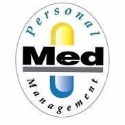 Personal Med Management Inc., Aventura FL