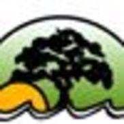 Coastal Evergreen Company, Inc., Scotts Valley CA