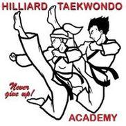 Hilliard Taekwondo Academy, Hilliard OH