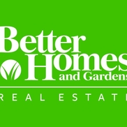 Better Homes and Gardens Real Estate, Cocoa Beach FL