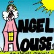 North Georgia Angel House Inc., Canton GA