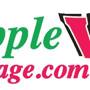 Applewood Self Storage, LLC, Madison WI