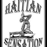 Haitian Sensation, Sharon PA