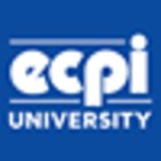 ECPI University, Virginia Beach VA