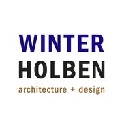 Winter Holben architecture + design, Kittery ME