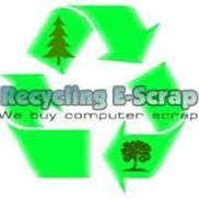 Recycling E-Scrap, Inc., Jacksonville FL