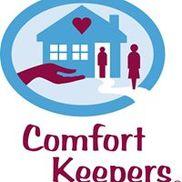 Comfort Keepers, Hilliard Ohio, Hilliard OH