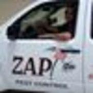 Zap Pest Control FL, Melbourne FL