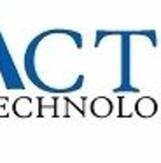Acts Technology Corporation, Wilsonville OR