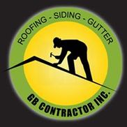 GB Contractor, Inc., Columbus OH