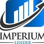 Imperium Lender, Jacksonville FL