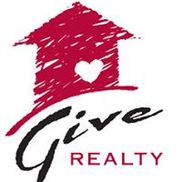 Give Realty, Austin TX