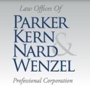 Parker Kern Nard & Wenzel, Fresno CA