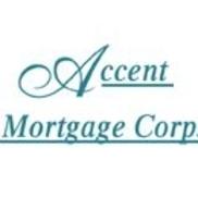 Accent Mortgage Corp., Titusville FL