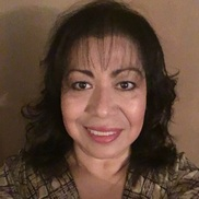 Olga Huerta  Agency(Farmers Insurance), Sanger CA