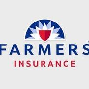 Grossman Insurance Agency, Cave Creek AZ