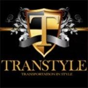 Transtyle Transportation, Scottsdale AZ