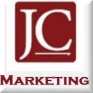 JC Marketing Fresno, Madera CA