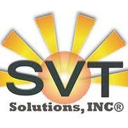Sun Valley Tech Solutions, Mesa AZ
