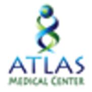 Atlas Medical Center, Colorado Springs CO