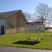 Bible Baptist Church of Grove City, Ohio, Grove City OH