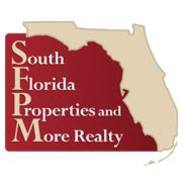 South Florida Properties and More Realty, Davie FL
