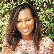Camesha - Mama Motivator, Los Angeles CA