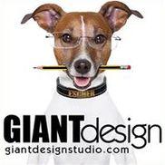 Giant Design, Llc., Parker CO