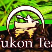 Yukon Tea, Anchorage AK