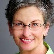 Tracy Poizner, Holiopathic Medicine, Kitchener ON