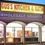 Gus's Kitchen & Bath, Ottawa ON