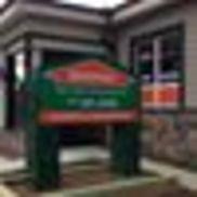 Servpro of Milford-Orange-Stratford, Woodbridge CT