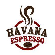 Havana Espresso, Englewood NJ