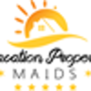 Vacation Property Maids, San Diego CA