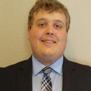 Connor Mason: Independent Consultant, Austin TX