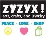 Peace Love Shop, Baltimore MD