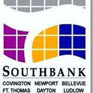 SouthBank Partners, Newport KY