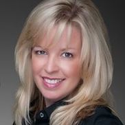 Alison Peterson, Carlsbad CA