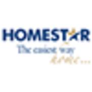Homestar Financial Corporation, Marietta GA