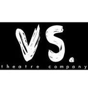 VS. Theatre Company, Los Angeles CA