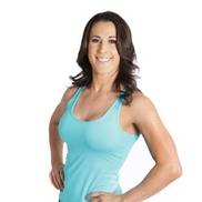 Jennifer Dietrick, Inc., North Hollywood CA