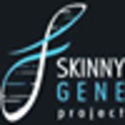 Skinny Gene Project, San Diego CA