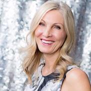 Rodan & Fields Independent Consultant, Calgary AB